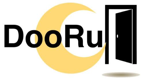 講師を自分で選ぶなら【DooRu(ドアル)】
